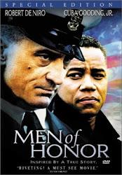 Men of Honor - Người đàn ông trong danh dự