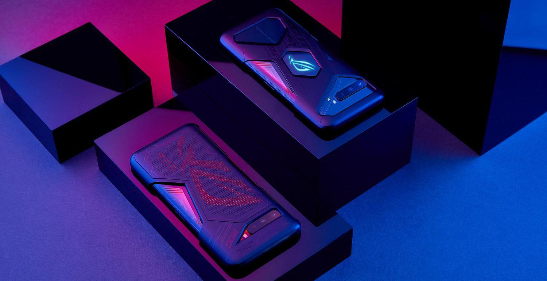 Haruskah Membeli ASUS ROG Phone 3?