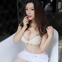 [XiuRen] 2014.03.11 No.109 卓琳妹妹_jolin [63P] 0011.jpg
