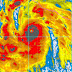 LIVE STREAM: Strongest Hurricane EVER to Make Landfall in Mexico