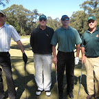 2008 Golf Day 124.jpg