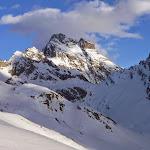 140412_18h49_SkiViso_Philippe.jpg