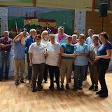 21. športno srečanje diabetikov Slovenije - DSC_1146.JPG