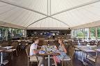 Фото 12 Porto Bello Hotel Resort & SPA