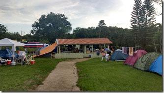 Camping-Santa-Julieta-banheiro-cozinha-comunitaria