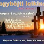 2015_Nagybojti_lelkinap plakat.jpg
