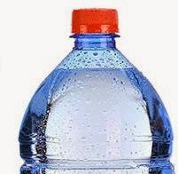 Dementia Awareness Week - Don't Bottle It Up