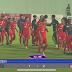 Three Nations Cup: Nepal Won 2-1