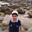 Samir Hama's profile photo