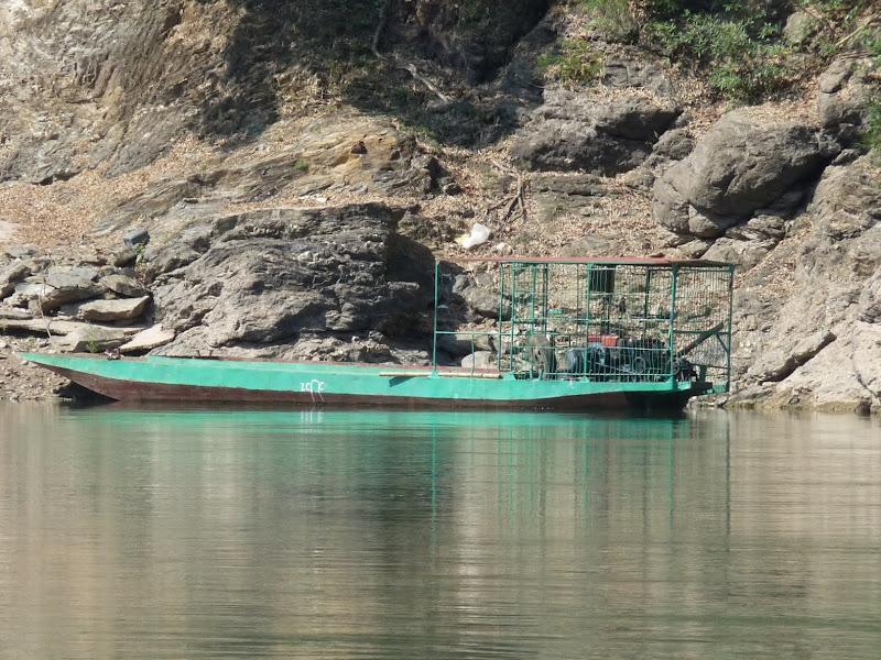 Chine.Yunnan.Damenlong -Galanba-descente Mekong - Picture%2B1649.jpg