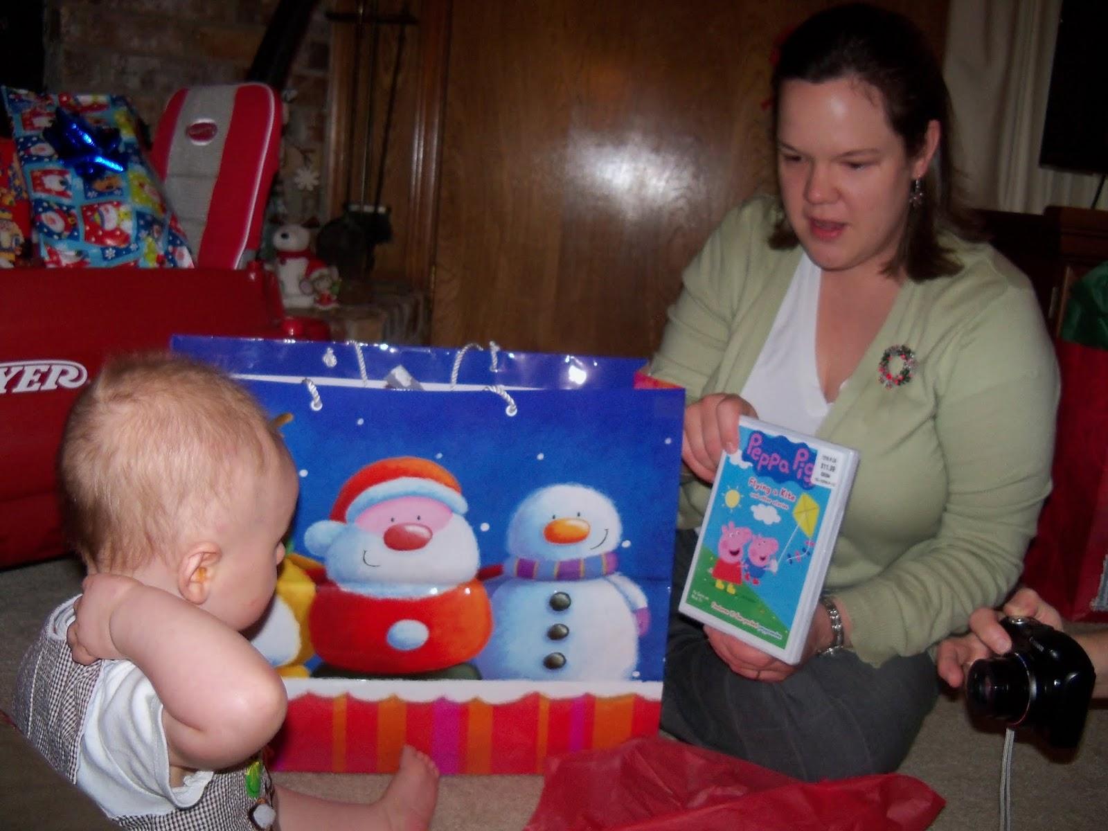 Christmas 2012 - 115_4566.JPG