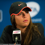 Ajla Tomljanovic - 2015 Bank of the West Classic -DSC_9946.jpg