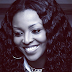 I still live with my parents – Yvonne Okoro