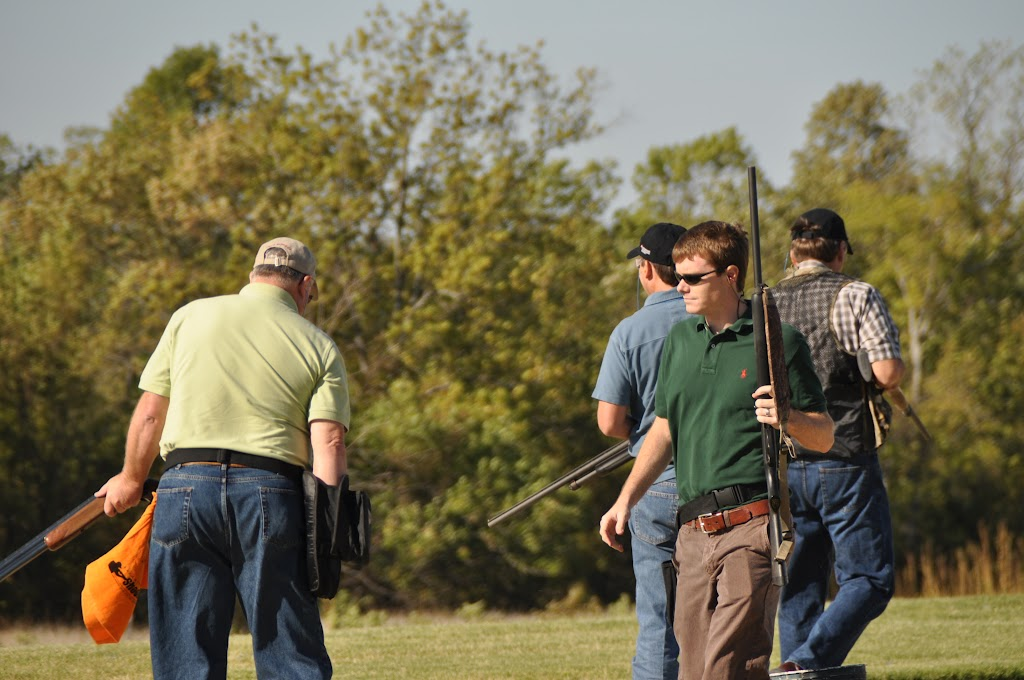 Pulling for Education Trap Shoot 2011 - DSC_0043.JPG