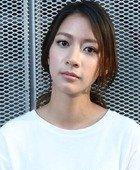Chen Yu  Actor