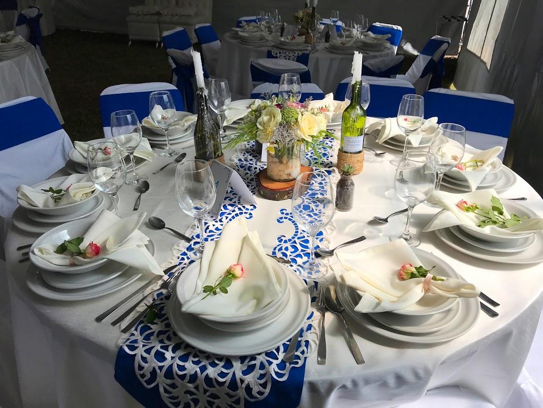 organización de eventos, eventos empresariales, eventos sociales, banquetes puebla, banquetes
