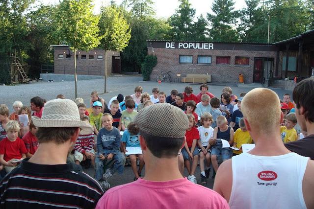 Kamp jongens Velzeke 09 - deel 3 - DSC04688.JPG