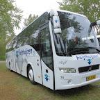 Volvo van Heijthuijzen bus 74 ( Ralf )