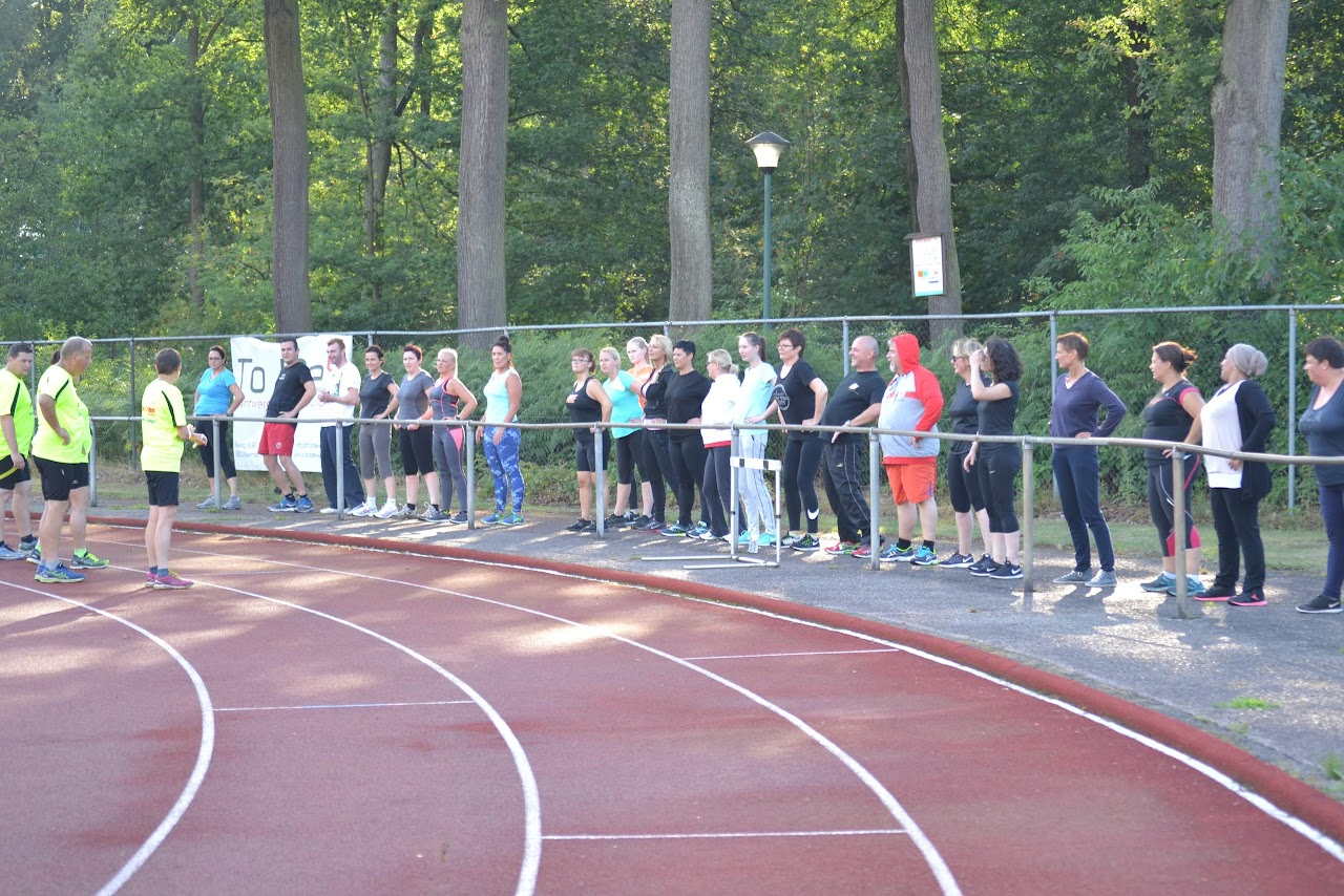12/07/17 - Lanaken - Start to Run - DSC_9121.JPG