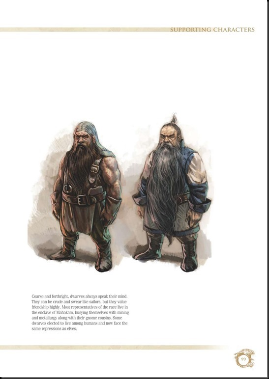 The Witcher (1) _ Artbook_816932-0100