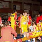 Baloncesto femenino Selicones España-Finlandia 2013 240520137409.jpg
