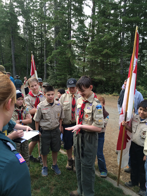Camp Hahobas - July 2015 - IMG_3153.JPG