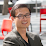 Howard Chan's profile photo