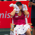 Grace MIn - Prudential Hong Kong Tennis Open 2014 - DSC_3675.jpg