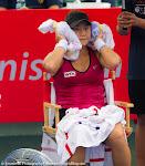 Grace MIn - Prudential Hong Kong Tennis Open 2014 - DSC_3675.jpg