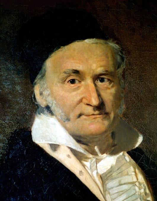 Carl_Friedrich_Gauss_biermann