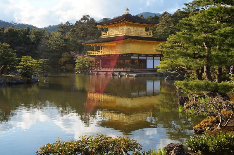 2014 Japan - Dag 8 - britt-DSC03652-0083.JPG