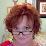 Kelly Harman's profile photo