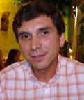 2 - João Caldeira.jpg