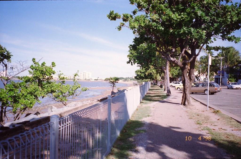 1270The Strand