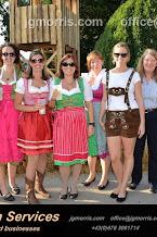 WienerWiesn03Oct_049 (1024x683).jpg