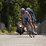2013.06.01 Tour of Estonia - Tartu Grand Prix 150km - AS20130601TOETGP_057S.jpg