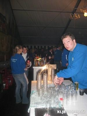 Erntedankfest 2008 Tag2 - -tn-IMG_0905-kl.jpg