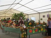 13A bodrogközi gazdák a legszebb termékeiket hozták el a kiállításra.jpg