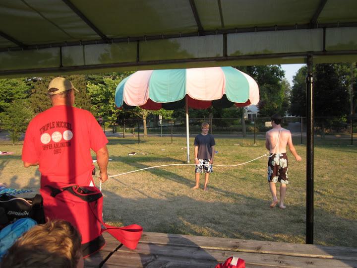 2012 Troop Activities - IMG_9792.JPG
