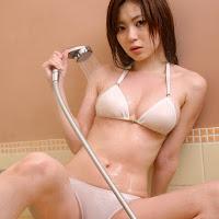 [DGC] No.675 - Haruka Nagase 永瀬はるか (60p) 54.jpg