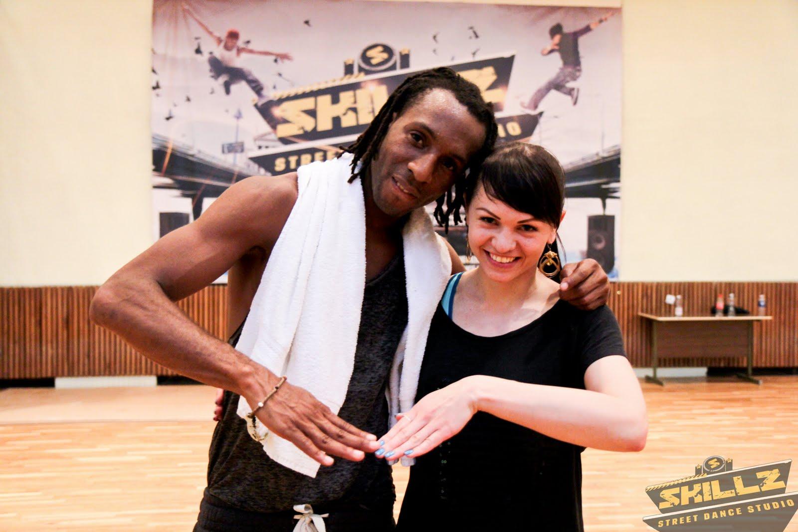 Dancehall workshop with Camron One Shot - IMG_8060.jpg