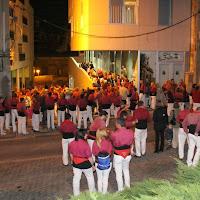 Inauguració del nou local 12-11-11 - 20111113_110_Lleida_Inauguracio_local.jpg