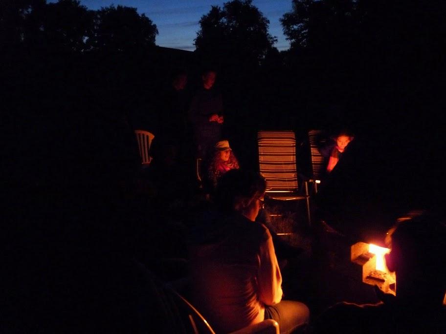 Nacht van Kompas - P1030705.JPG