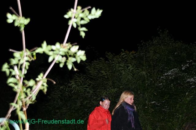ZL2011GelaendetagGeisterpfad - KjG-Zeltlager-2011DSC_0407.jpg
