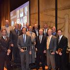 2012 Best Engineer Group Photo.JPG