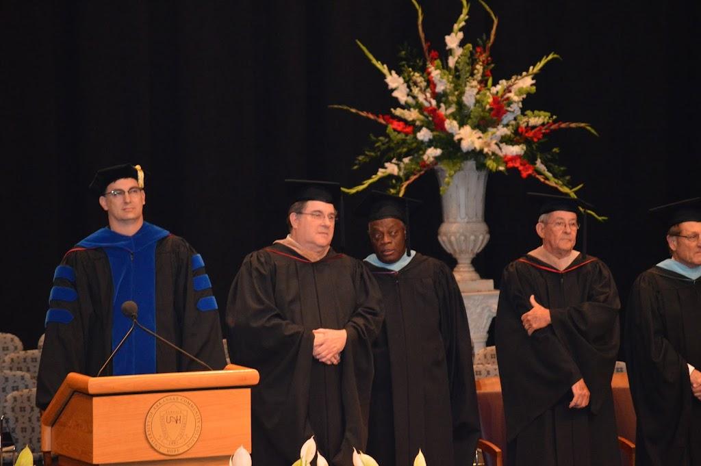 UACCH Graduation 2013 - DSC_1582.JPG