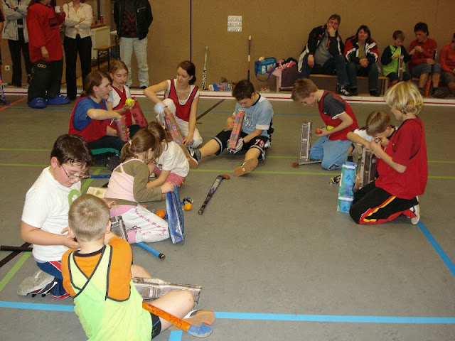 Hockeyweihnacht 2007 - HoWeihnacht07%2B034.jpg