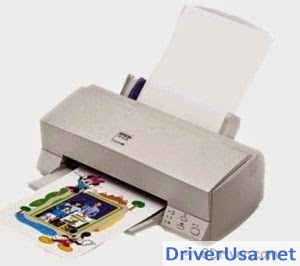 Download driver Epson Stylus Color Pro printers – Epson drivers