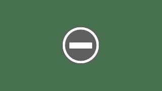 أردوغان,رجب طيب أردوغان,اردوغان,بشرى أردوغان,أردوغان يرد على ماكرون,رجب طيب اردوغان,رجب أردوغان,قصر أردوغان,إردوغان,خطاب أردوغان,أردوغان يبكي,أردوغان يغضب,زوجة أردوغان,عائلة أردوغان,جرائم أردوغان,أردوغان وفرنسا,خطابات أردوغان,اردوغان يرد,أمينة اردوغان,اردوغان اغنية,جرائم اردوغان,بلال بن اردوغان,اردوغان وليبيا,اردوغان والشعب,الرئيس التركي أردوغان,ماكرون و اردوغان,ابو بلال اردوغان,بلال ابن اردوغان,اردوغان اردوغان,اردوغان اسرائيل,اردوغان والسراج,اردوغان والحجاب,اردوغان والطفله
