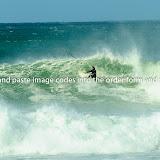 20130604-_PVJ5662.jpg
